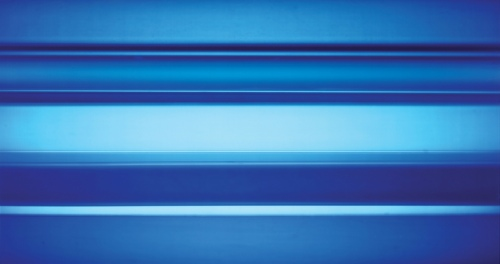 Rob and Nick Carter - RN661, Neon, Clear Blue, Bright blue, 2007 · © Copyright 2017
