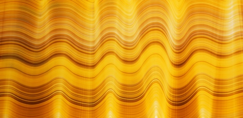 Rob and Nick Carter - RN376, Light Drawing Gold, 2004 · © Copyright 2018